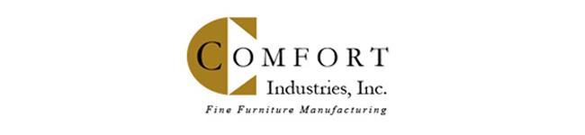 Comfort Industries