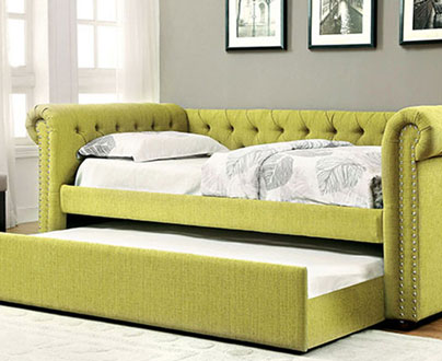 Click here for Daybeds