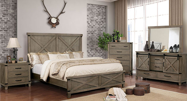 Awesome Bedroom Furniture Deals Far Below Retail - Portland, OR