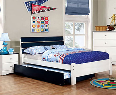 Click here for Boys Bedrooms